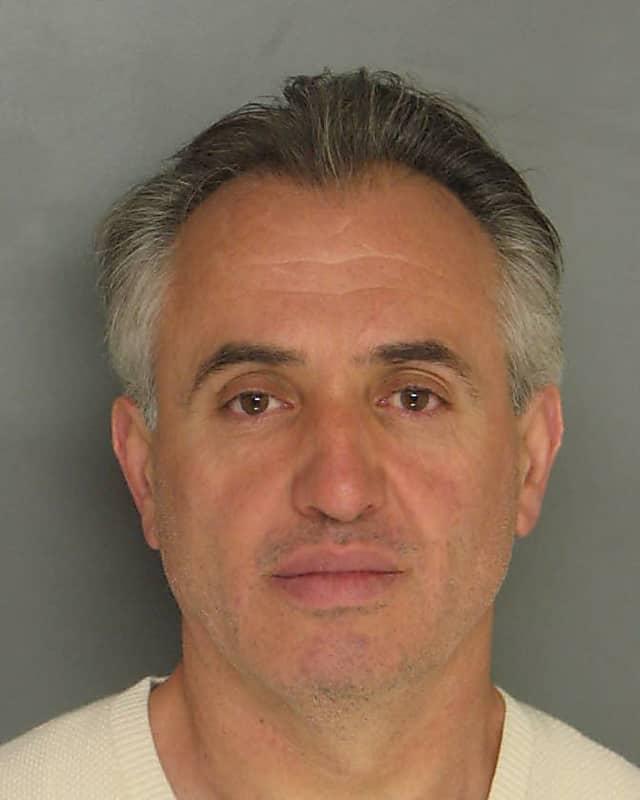 Registered sex offenders rye new york