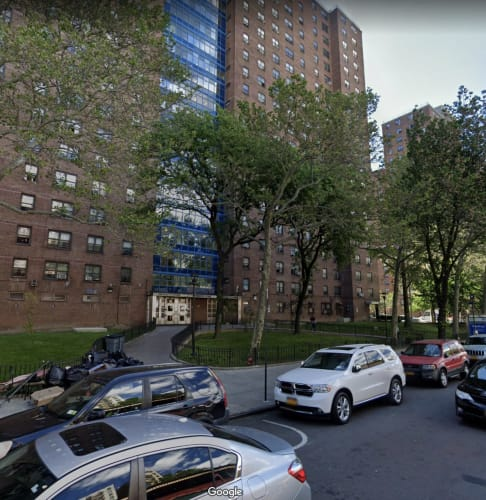Baby From Westchester Found Dead In New York City