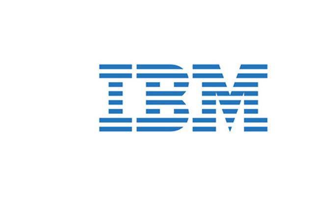 IBM sells marketing platform and commerce software platform to
