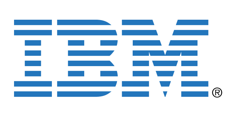 IBM sees Red Hat deal as key to robust 'trajectory'