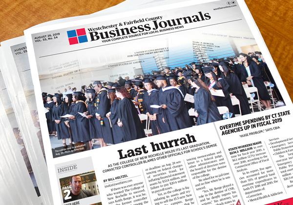 Print journalism: Because it still matters | DV Plus