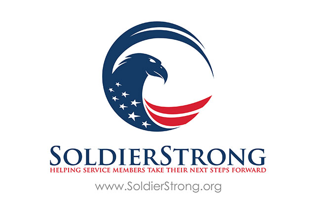 Stamford's SoldierStrong teams with VA to treat post